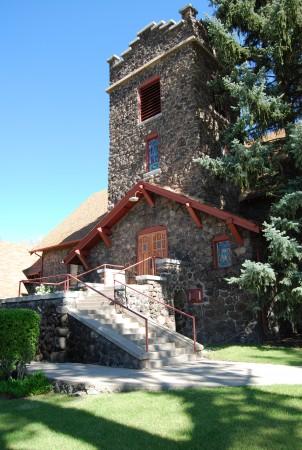 Eckert Presbyterian Church