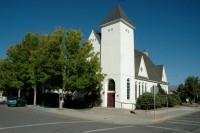 Presbyterian Church of Delta